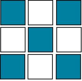 1st block templates 1