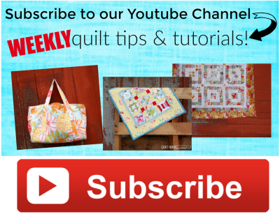 subscribe youtube sidebar