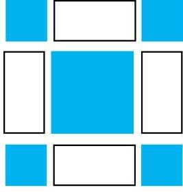 2nd block templates 1