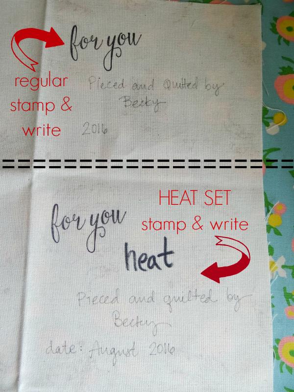 heat-and-no-heat-stamp