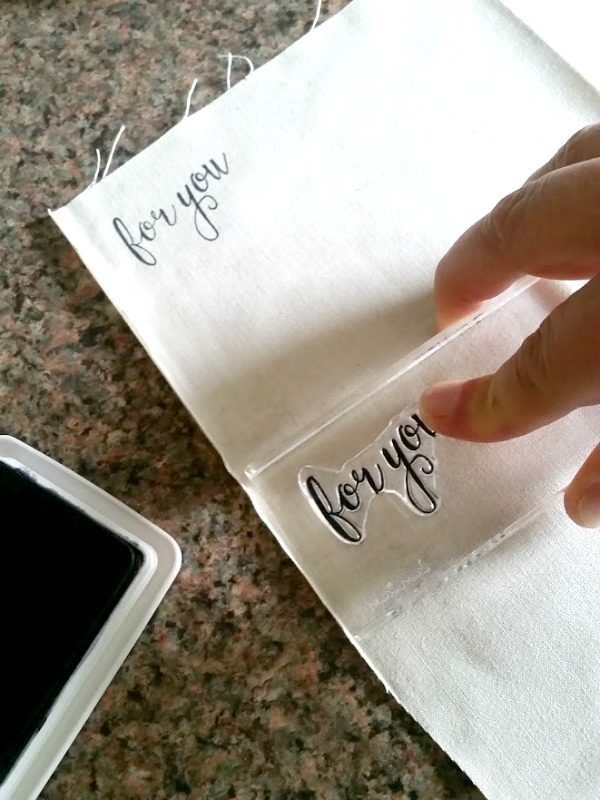 how-to-stamp-a-label1