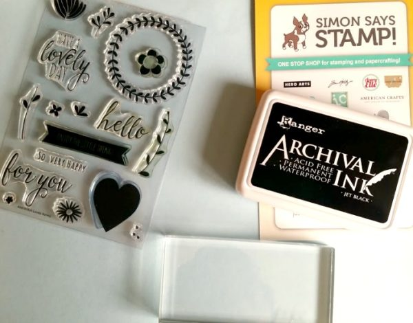 supplies-for-stamping1