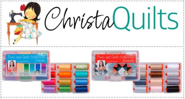 christa-thread-collection-with-aurifil