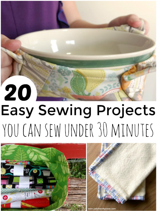 20-easy-sewing-projects