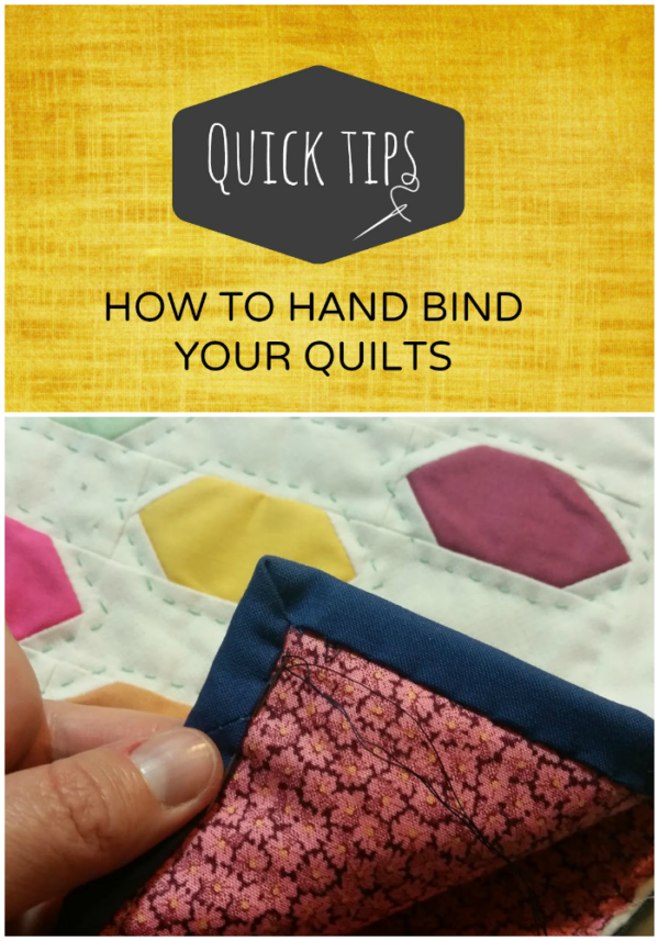 how-to-hand-bind-your-quilt-video-tutorial