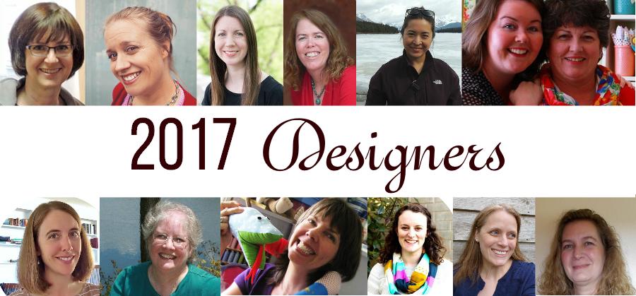 2017-guest-designer-for-online-quilt-group