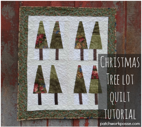 christmas-tree-lot-quilt-tutorial