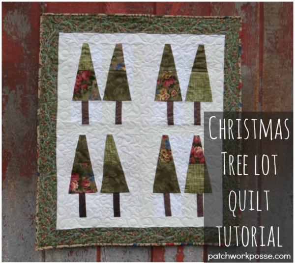 christmas-tree-lot-quilt-tutorial