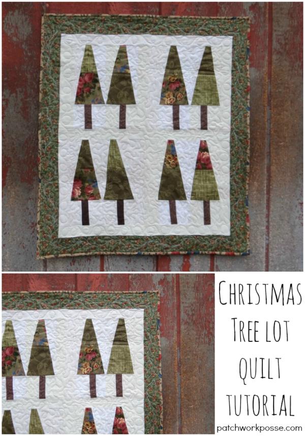 christmas-tree-lot-wall-hanging