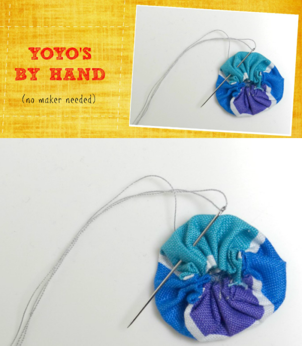 how-to-sew-a-yoyo-by-hand-video-tutorial