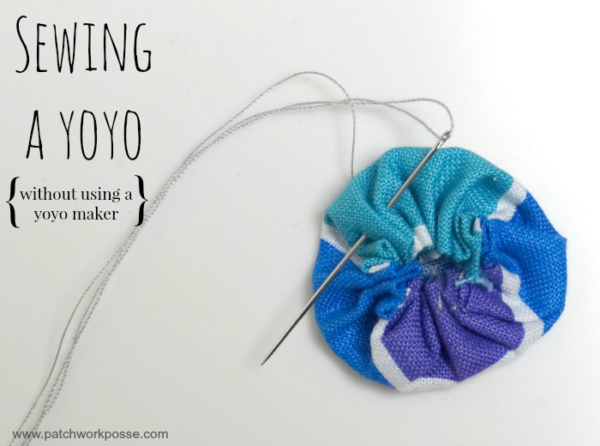 sewing-a-yoyo-without-a-maker