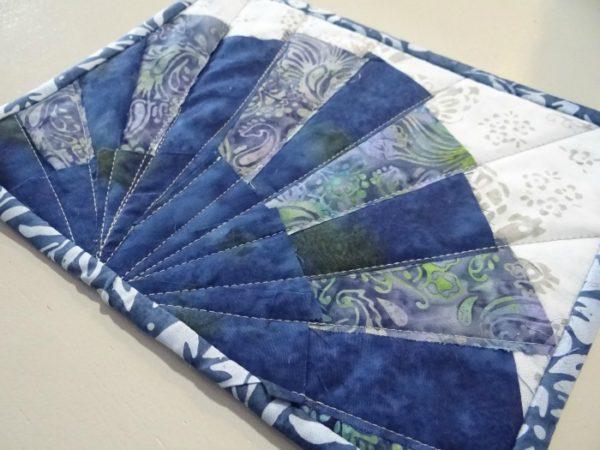 batik-fabric-mug-rug