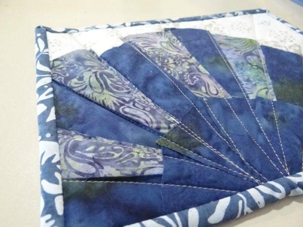 blue-mug-rug-tutorial