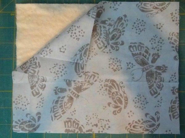 layer-your-fabric-mug-rug