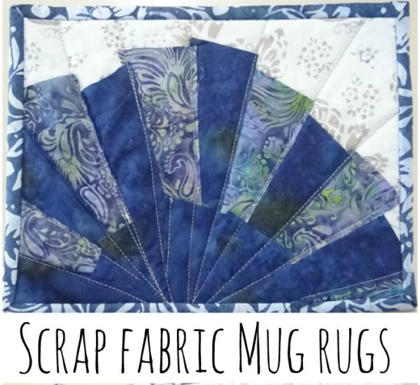 mug-rugs-with-scrappy-fabric