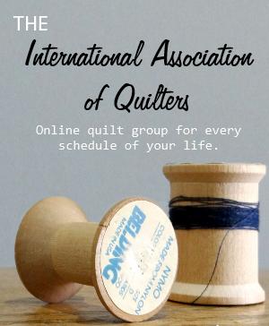 online-quilt-group-sidebar-image