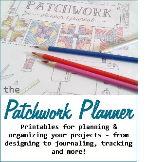 patchwork-planner-sidebar-image