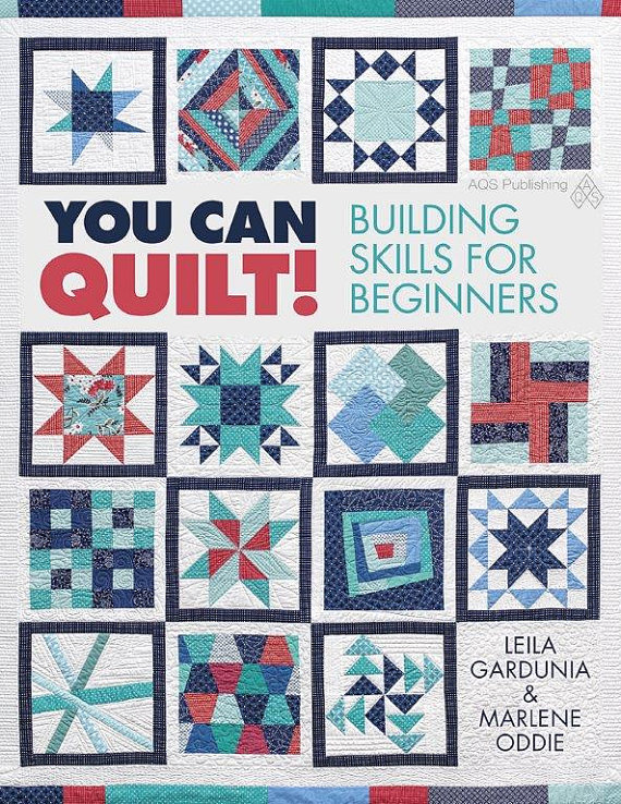 Top 12 Quilt Designers You Should Know About