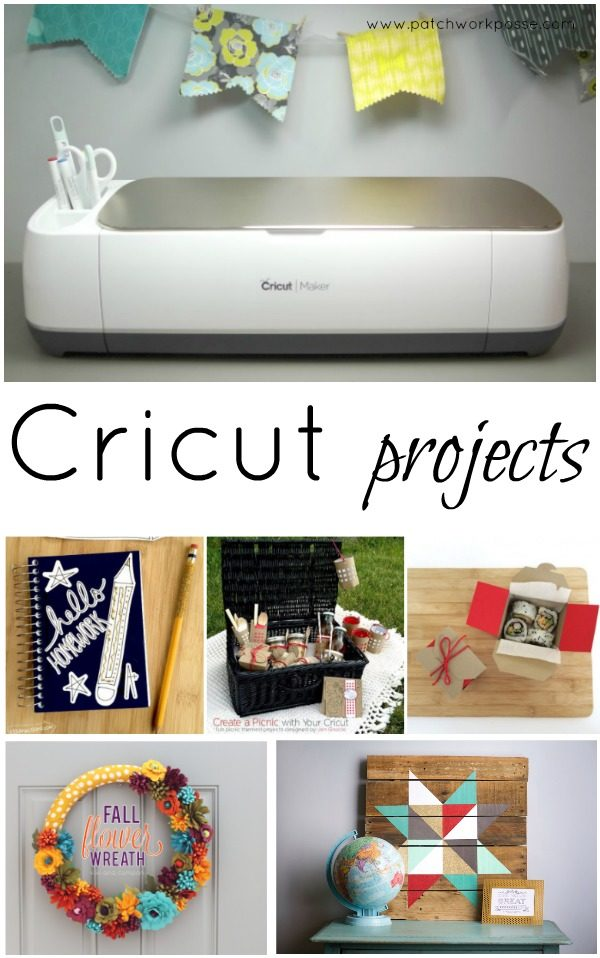how to download fonts to cricut maker