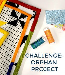 CHALLENGE-ORPHAN-PROJECT-259x300