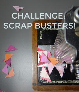 CHALLENGE-SCRAP-BUSTERS-259x300