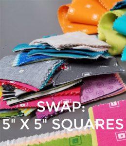 SWAP-5-X-5-SQUARES-259x300