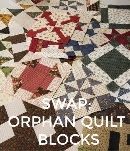 SWAP-ORPHAN-QUILT-BLOCKS-259x300