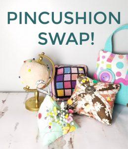 pincushion-2-1-259x300