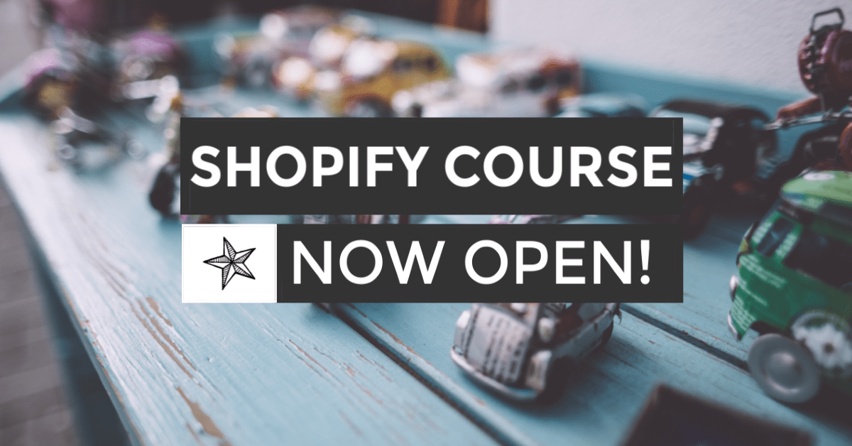 How to Add a Pinterest Button to Your Shopify Store