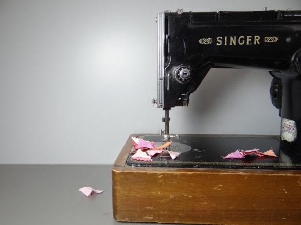 slider-item-image